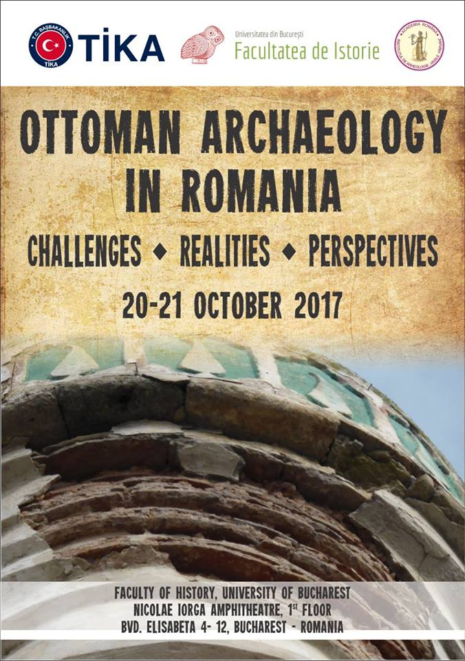 afis Ottoman Archaeology conference.jpg